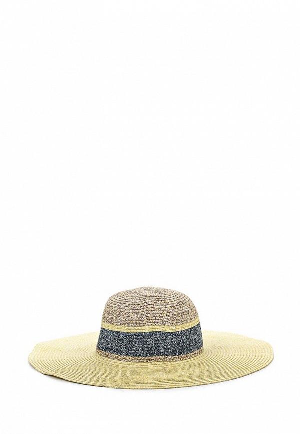 Шляпа Baon (Баон) B345005: изображение 1