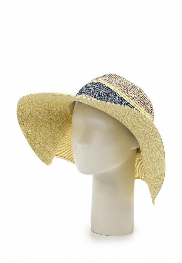 Шляпа Baon (Баон) B345005: изображение 2