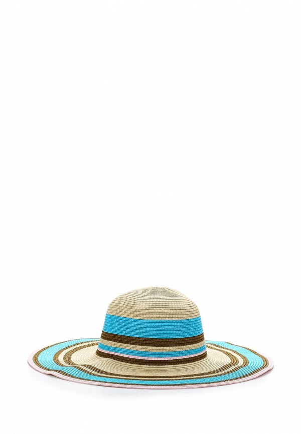 Шляпа Baon (Баон) B345006: изображение 1