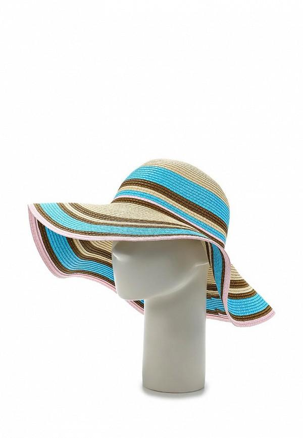 Шляпа Baon (Баон) B345006: изображение 2