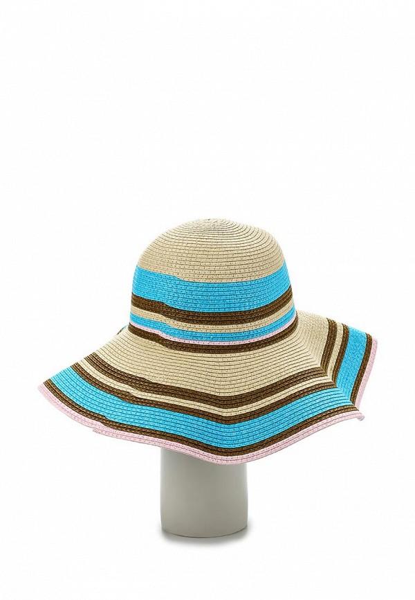 Шляпа Baon (Баон) B345006: изображение 3