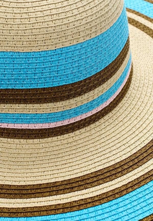 Шляпа Baon (Баон) B345006: изображение 4