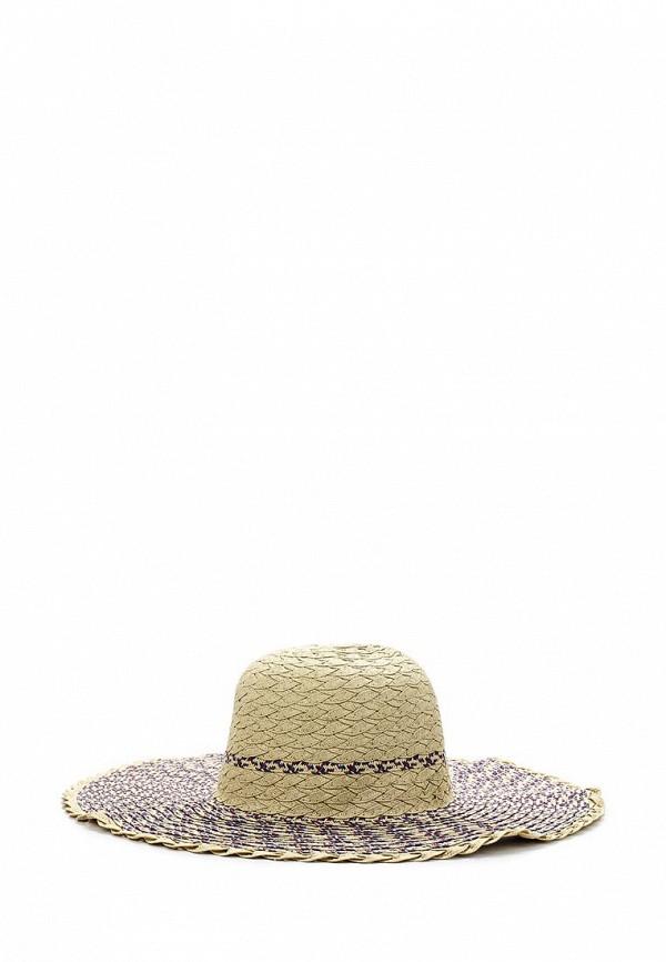 Шляпа Baon (Баон) B345009: изображение 1