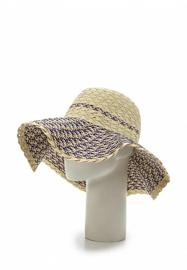 Шляпа Baon (Баон) B345009: изображение 2