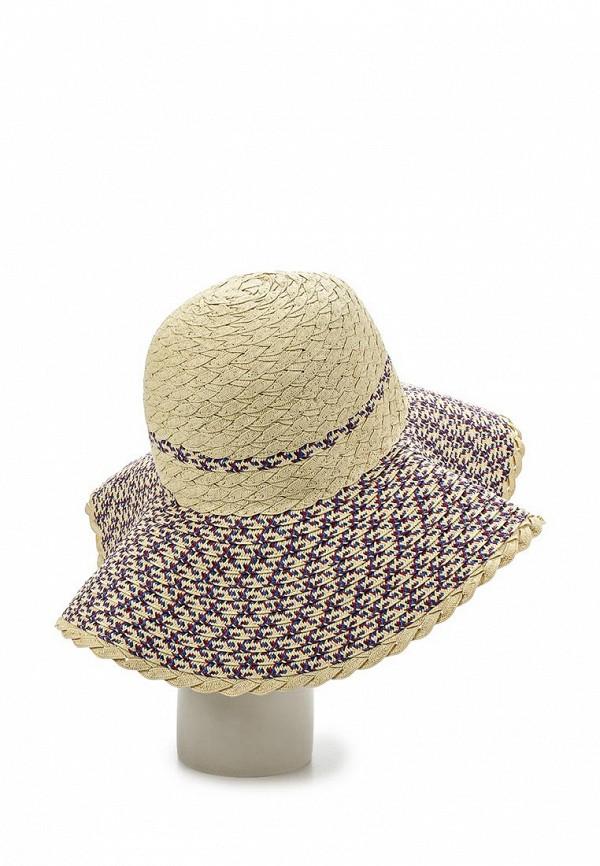 Шляпа Baon (Баон) B345009: изображение 3