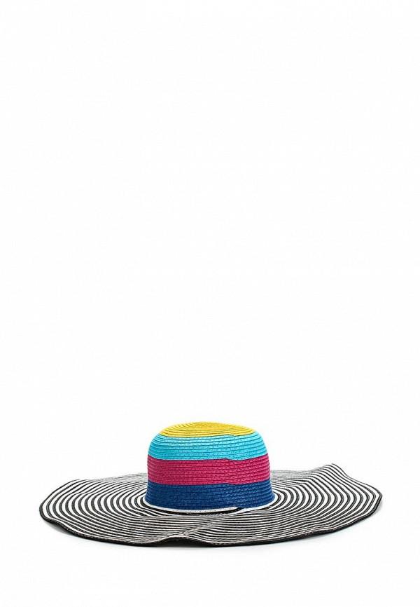 Шляпа Baon (Баон) B345002: изображение 1