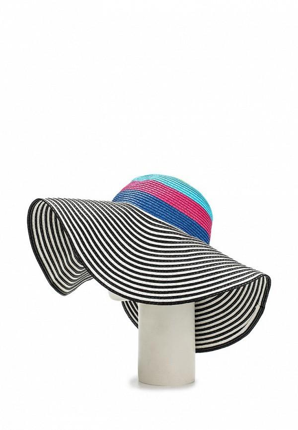 Шляпа Baon (Баон) B345002: изображение 2