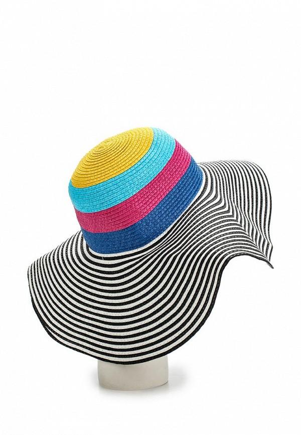 Шляпа Baon (Баон) B345002: изображение 3