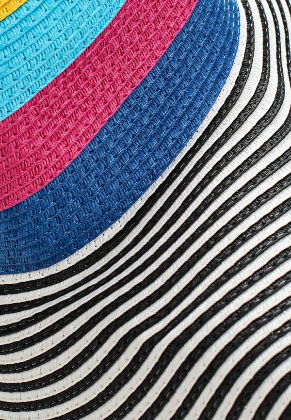 Шляпа Baon (Баон) B345002: изображение 4