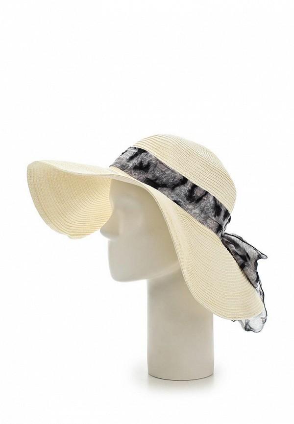 Шляпа Baon (Баон) B345010: изображение 2