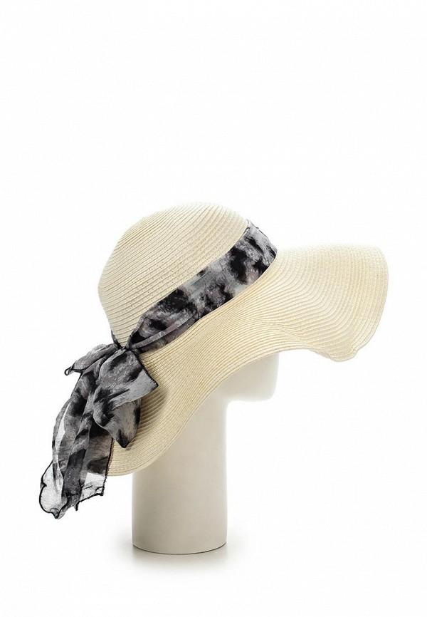 Шляпа Baon (Баон) B345010: изображение 3