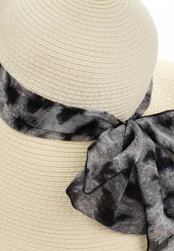 Шляпа Baon (Баон) B345010: изображение 4
