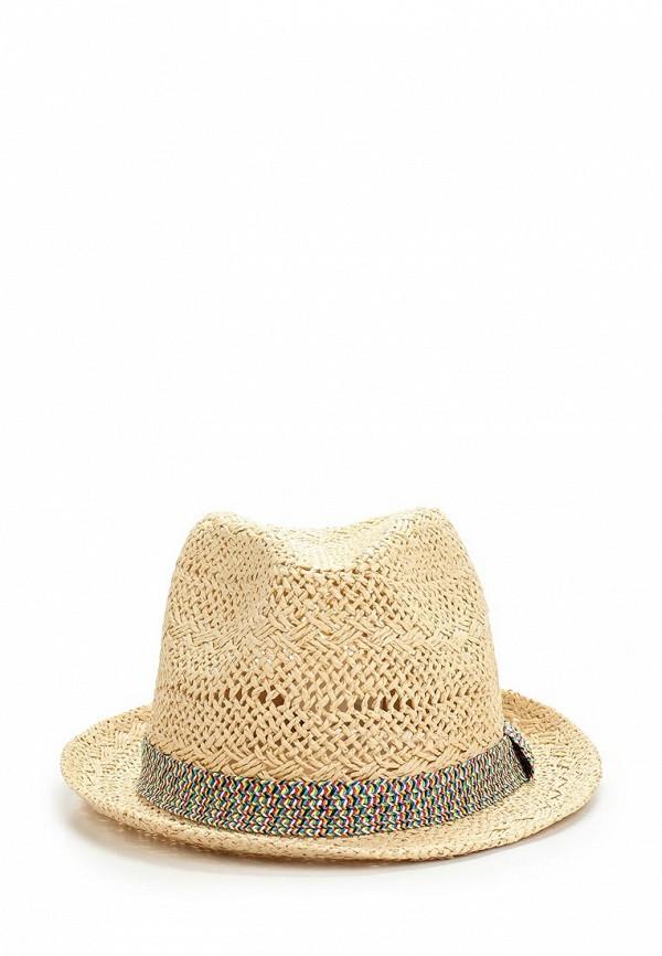 Шляпа Baon (Баон) B345011: изображение 1
