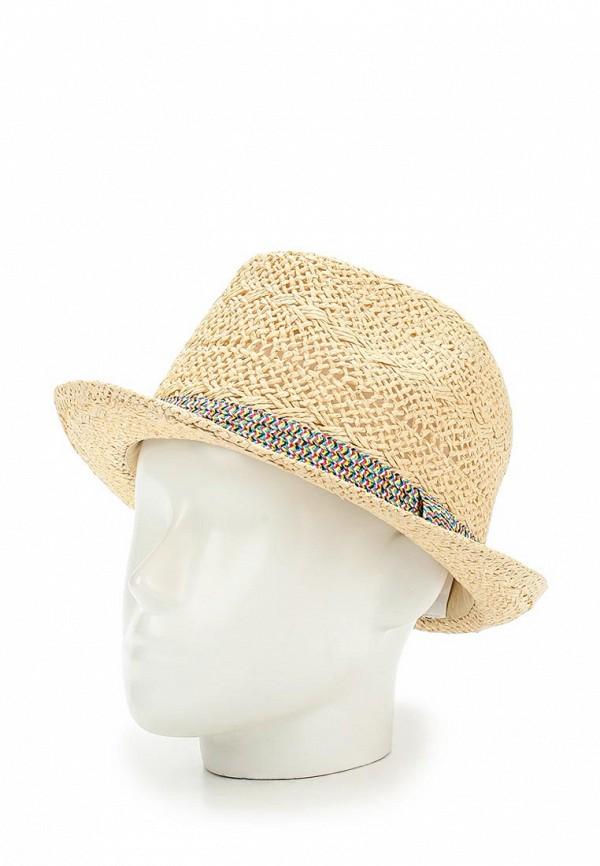 Шляпа Baon (Баон) B345011: изображение 2