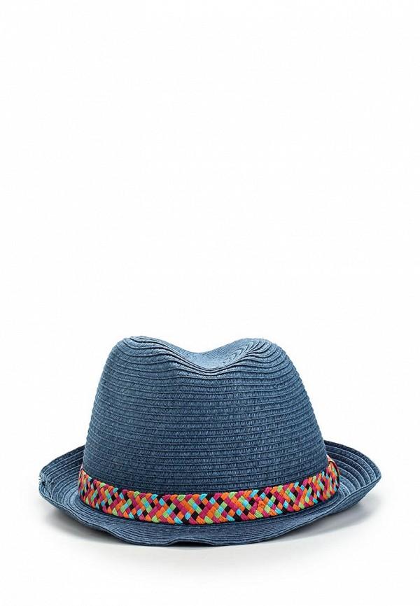 Шляпа Baon (Баон) B345013: изображение 1