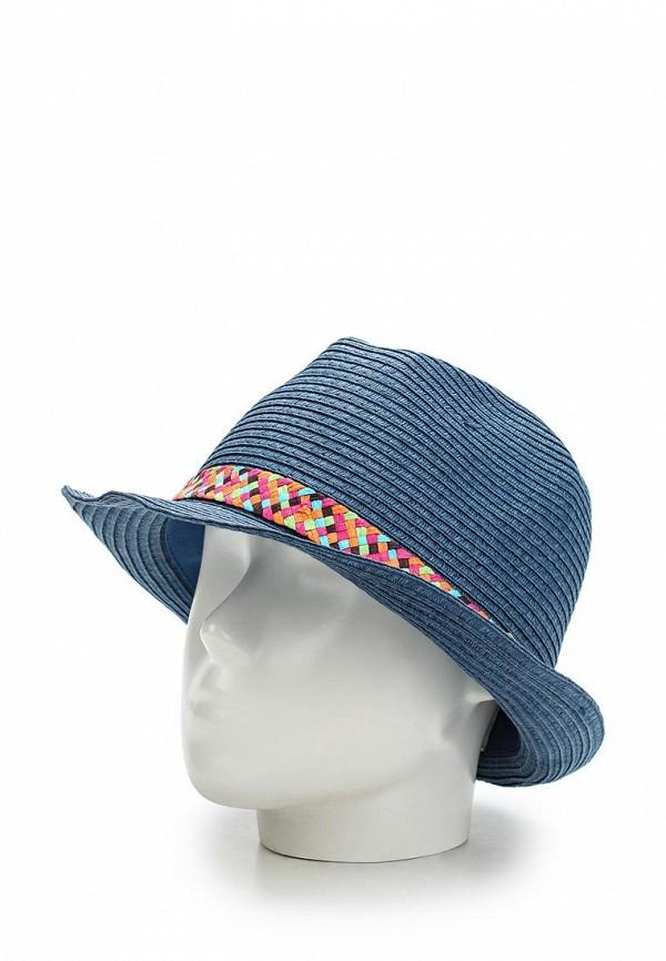 Шляпа Baon (Баон) B345013: изображение 2