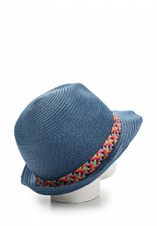 Шляпа Baon (Баон) B345013: изображение 3