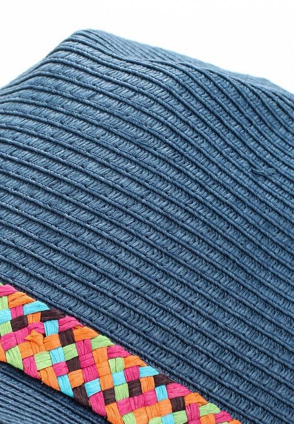 Шляпа Baon (Баон) B345013: изображение 4