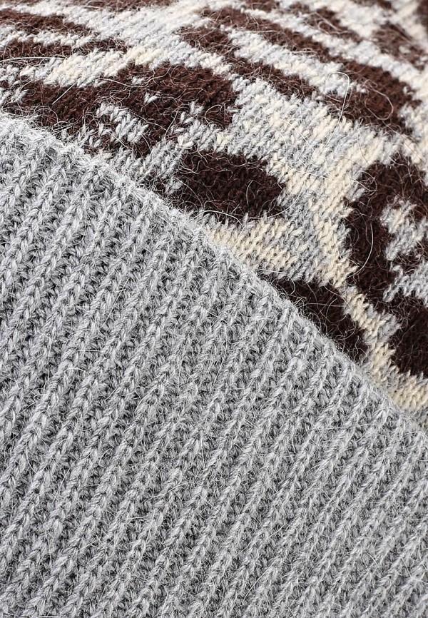 Шапка Baon (Баон) B345506: изображение 4