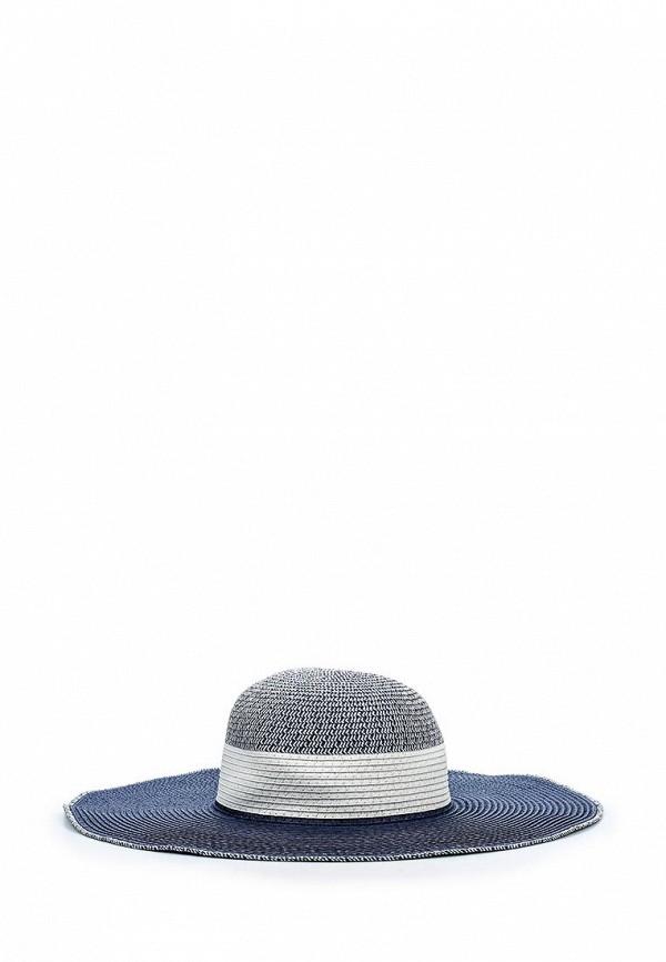 Шляпа Baon (Баон) B346001: изображение 1