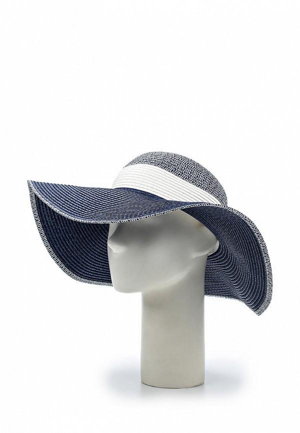 Шляпа Baon (Баон) B346001: изображение 2