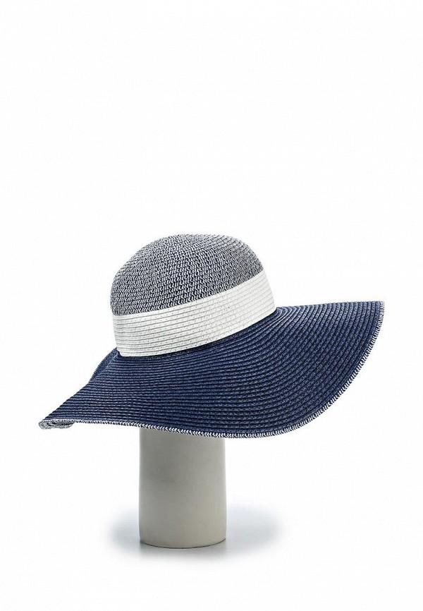 Шляпа Baon (Баон) B346001: изображение 3