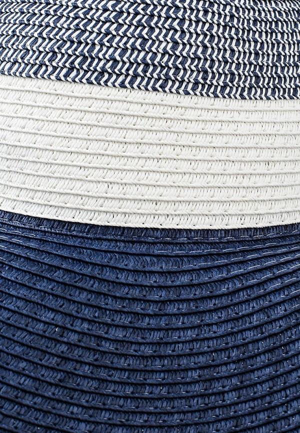 Шляпа Baon (Баон) B346001: изображение 4