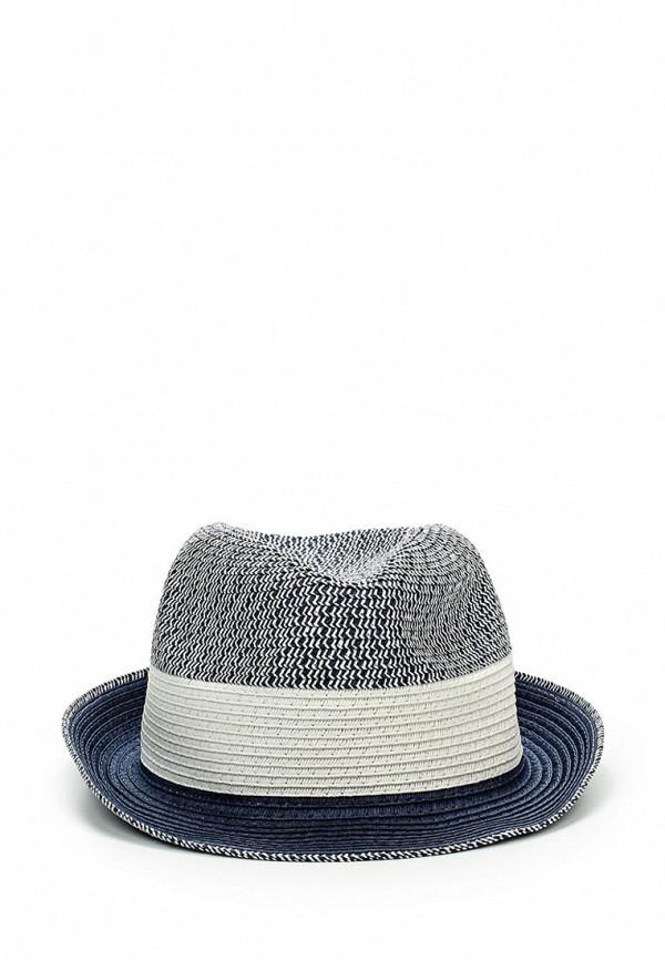 Шляпа Baon (Баон) B346002: изображение 1