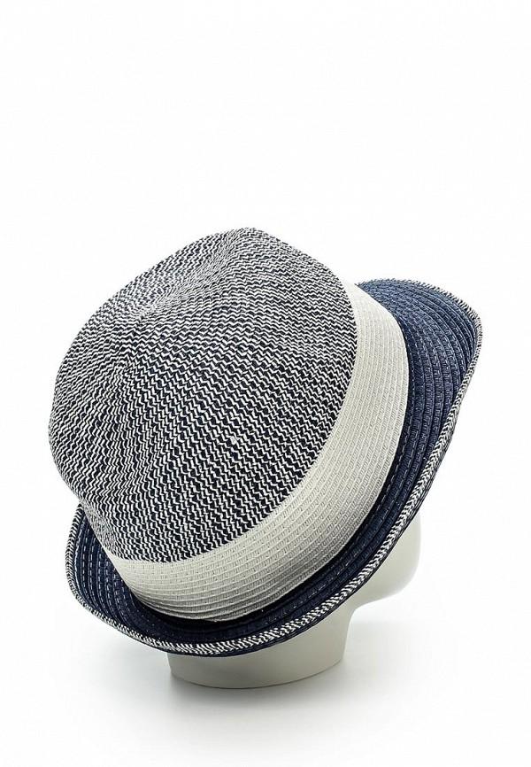 Шляпа Baon (Баон) B346002: изображение 3