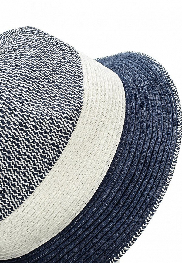 Шляпа Baon (Баон) B346002: изображение 4