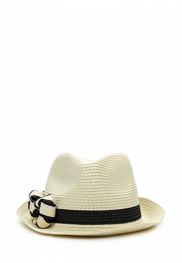 Шляпа Baon (Баон) B346004: изображение 1