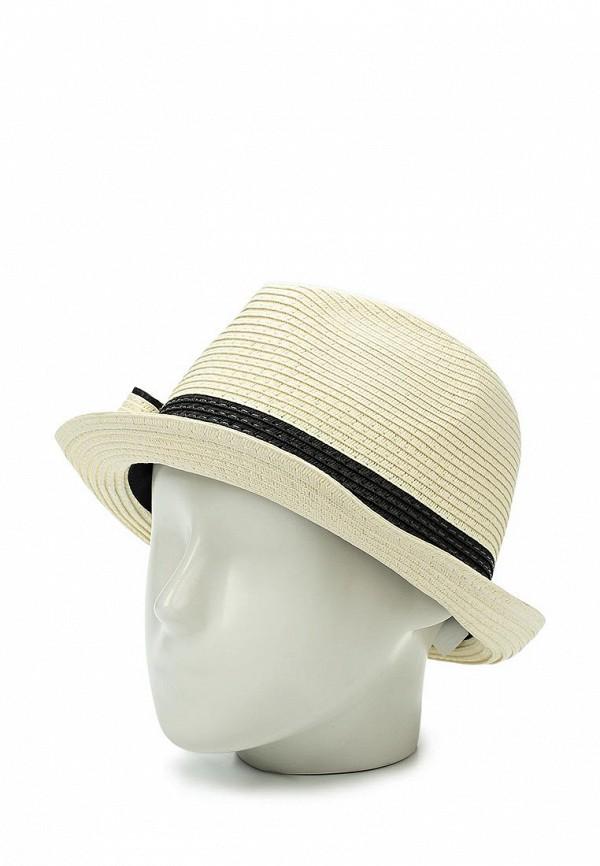 Шляпа Baon (Баон) B346004: изображение 2