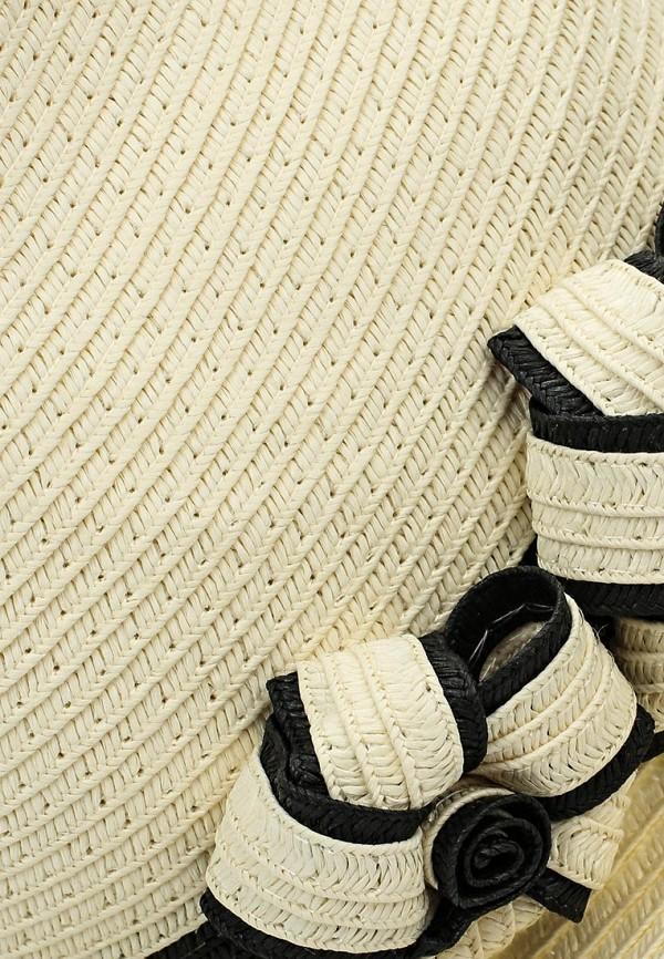 Шляпа Baon (Баон) B346004: изображение 4