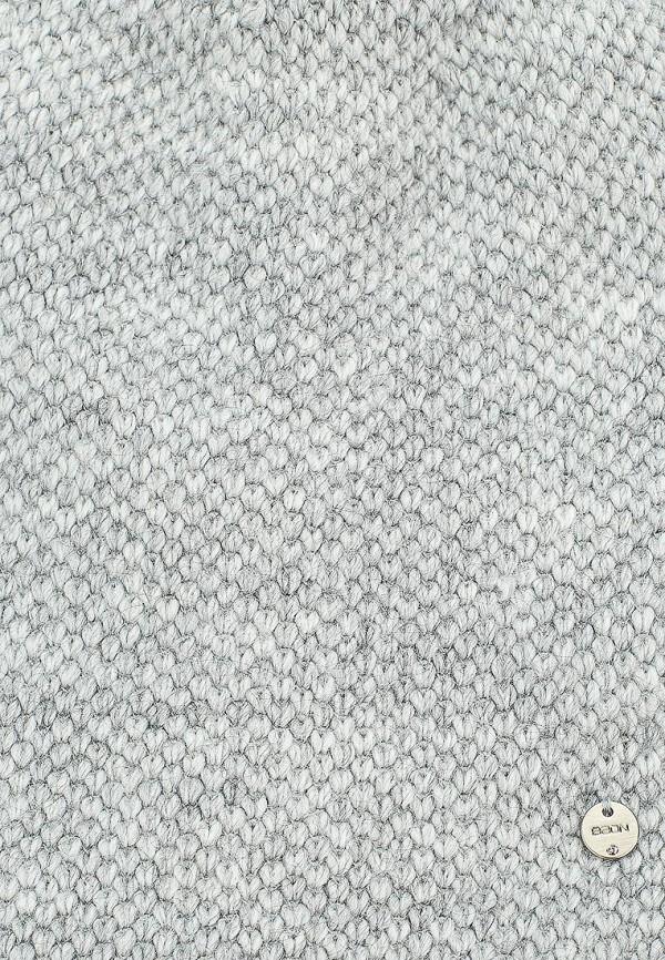 Шапка Baon (Баон) B346525: изображение 4