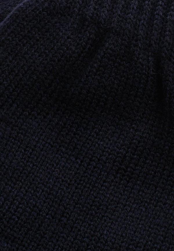 Мужские перчатки Baon (Баон) B865501: изображение 2