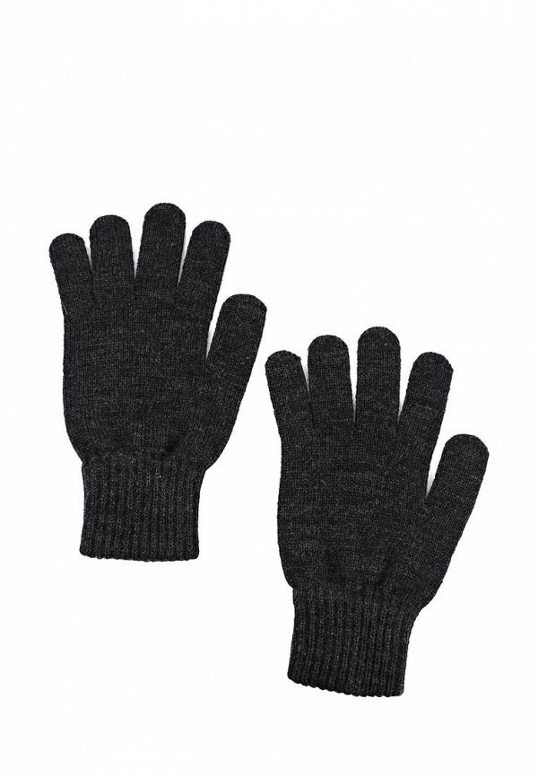 Мужские перчатки Baon (Баон) B865501: изображение 1
