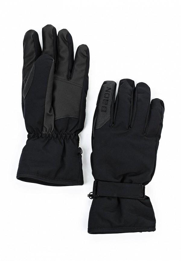 Мужские перчатки Baon (Баон) B865507: изображение 1