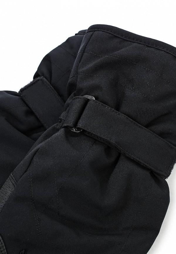 Мужские перчатки Baon (Баон) B865507: изображение 2