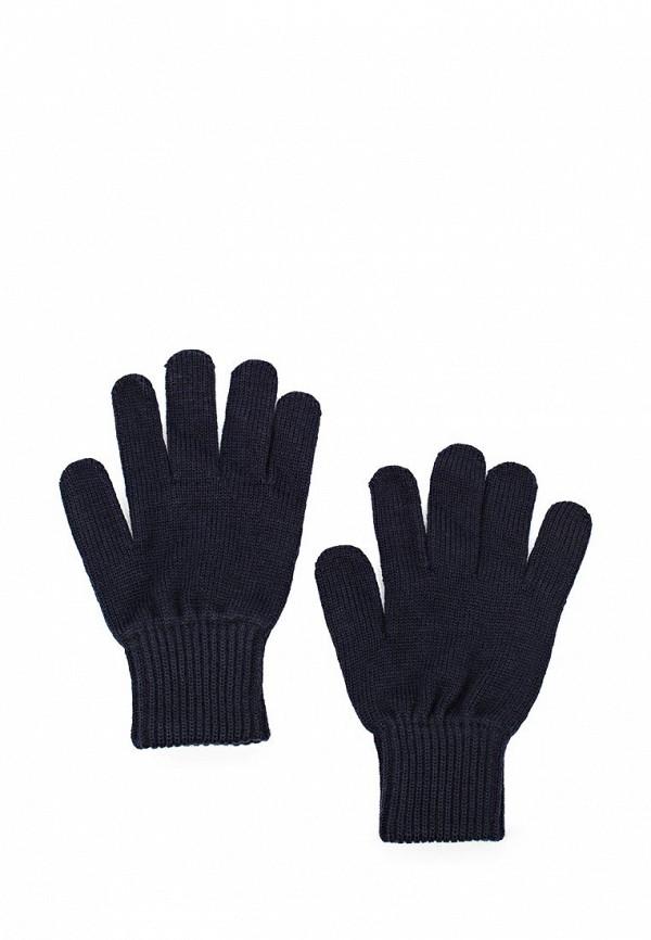 Мужские перчатки Baon (Баон) B866503: изображение 1