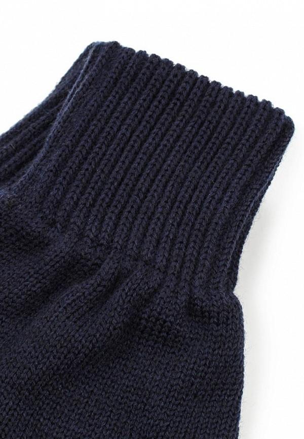Мужские перчатки Baon (Баон) B866503: изображение 2