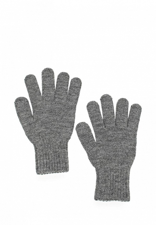 Мужские перчатки Baon (Баон) B866503