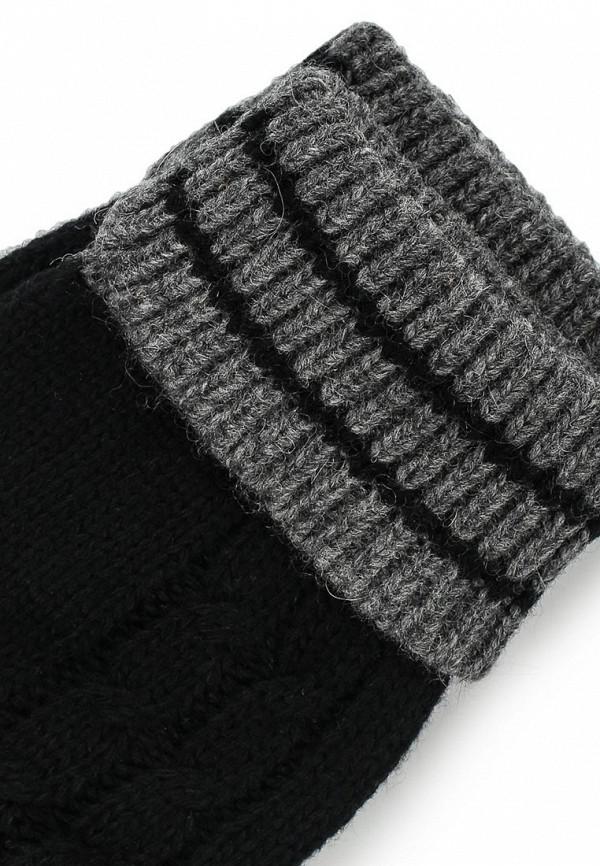 Мужские перчатки Baon (Баон) B866501: изображение 2
