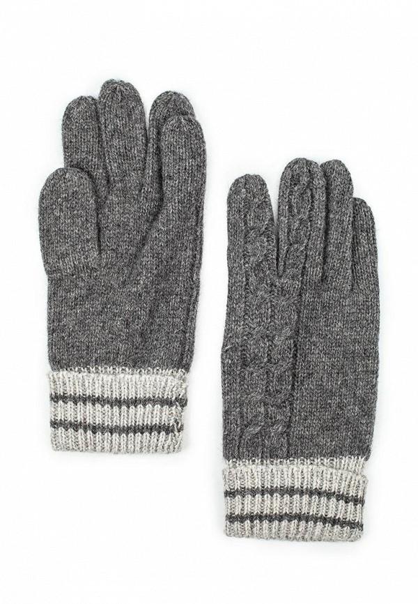 Мужские перчатки Baon (Баон) B866501: изображение 1