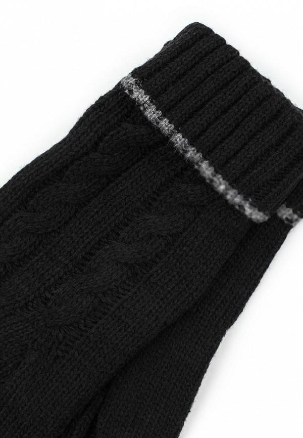 Мужские перчатки Baon (Баон) B866502: изображение 2