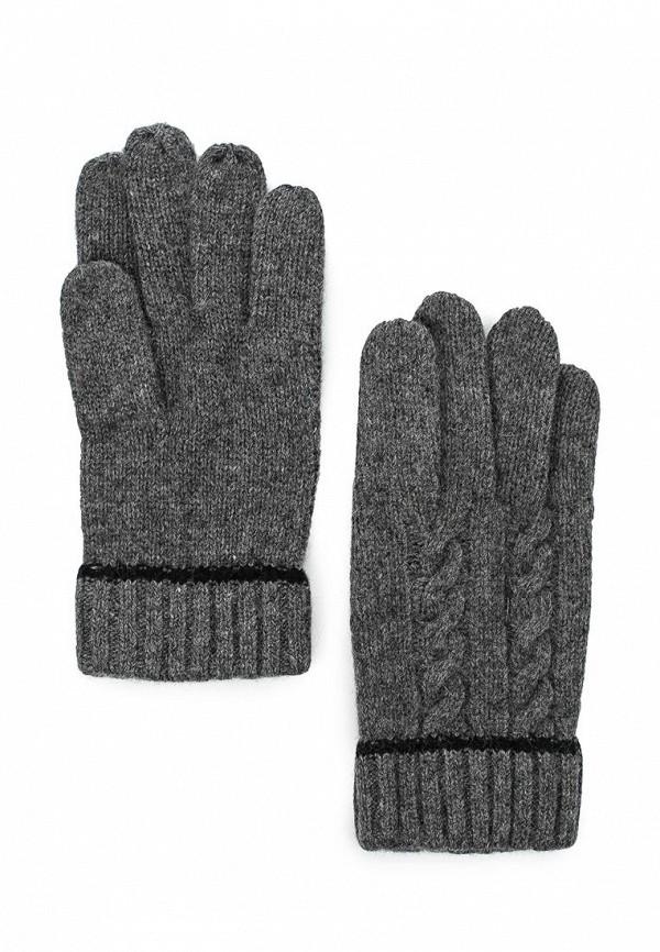 Мужские перчатки Baon (Баон) B866502: изображение 1