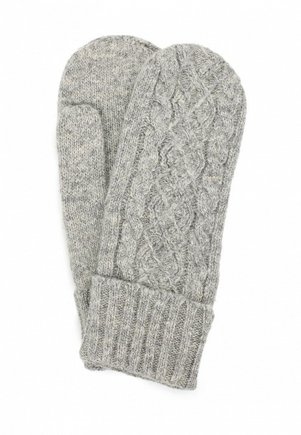 Женские варежки Baon (Баон) B364509: изображение 1
