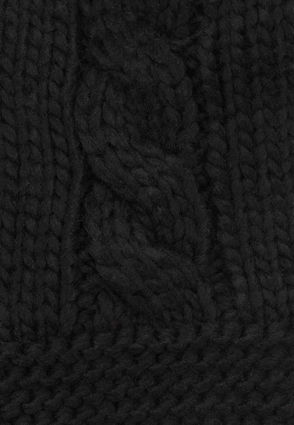 Женские варежки Baon (Баон) B364523: изображение 3
