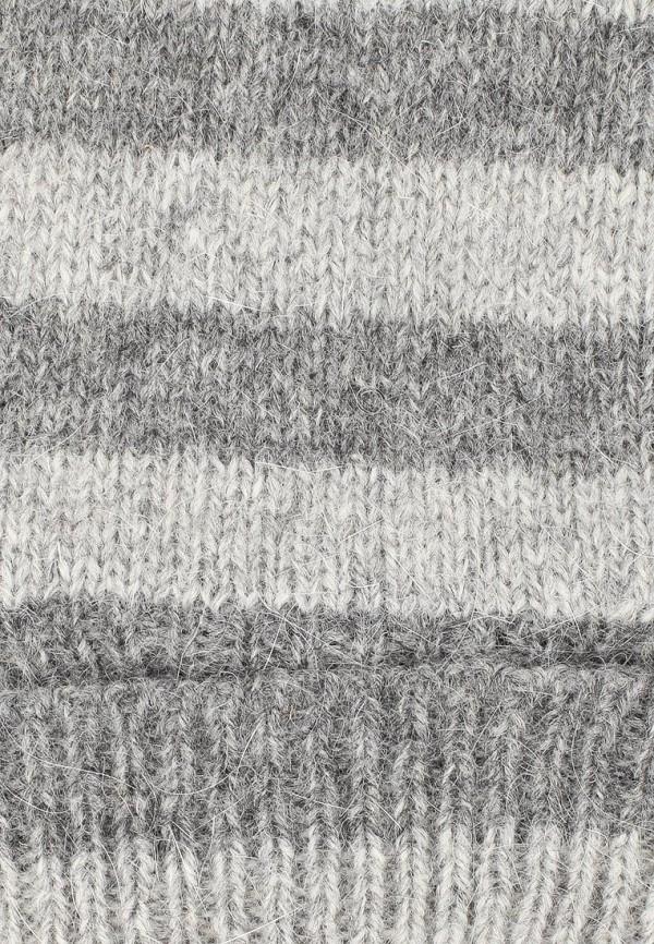 Женские варежки Baon (Баон) B364524: изображение 3