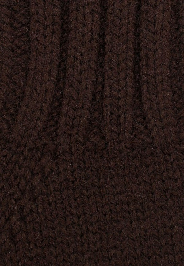 Женские варежки Baon (Баон) B364532: изображение 3