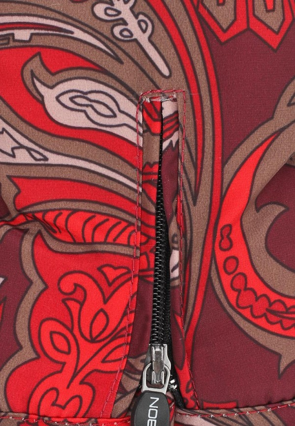 Женские варежки Baon (Баон) B364902: изображение 3